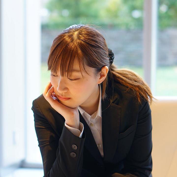 前回転職した際の失敗談